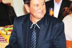 lemut-predsednik-zzp-primorske_orig