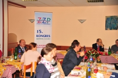 zzp-kongres-ajdovscina-5