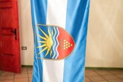 kongres-zzp-vipava-2